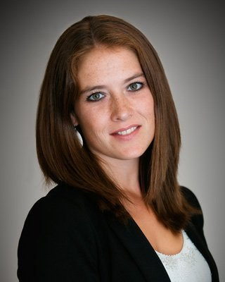 Kelly Fosback | Personal Injury Paralegal