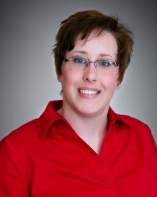 Vicki Bachman | Social Security Disability Paralegal