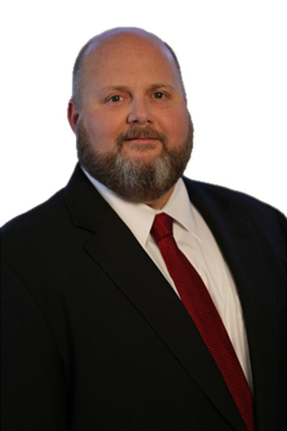 Erick A. Bowman