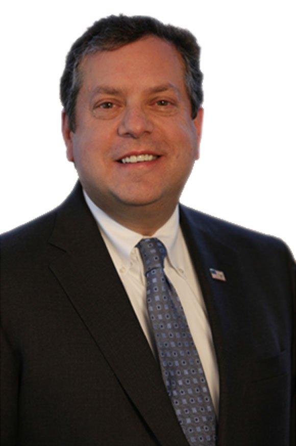 John E. Basilone