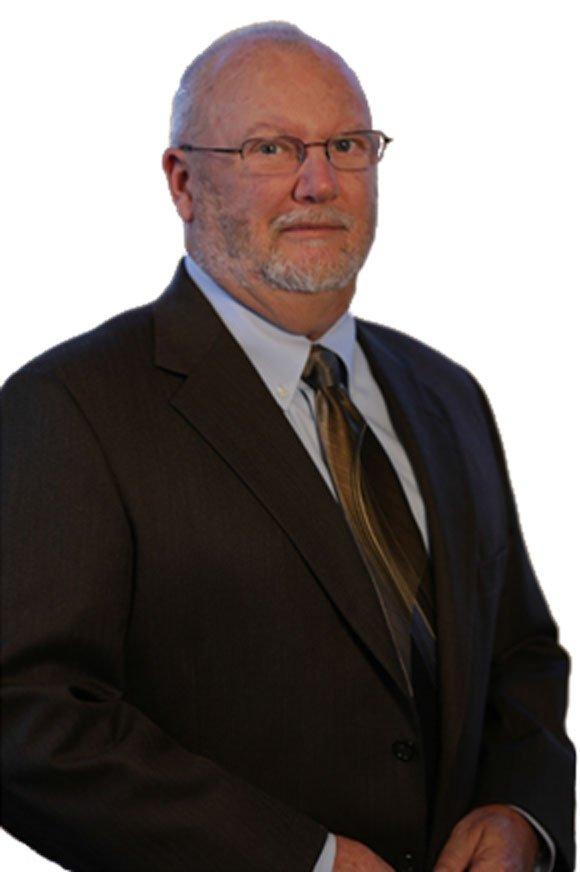 John O. Goss