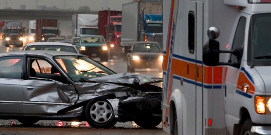 Auto Accident Attorney Norfolk Virginia